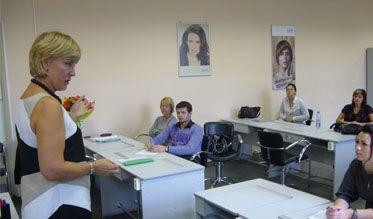 Методический семинар преподавателей Института и сублицензиатов