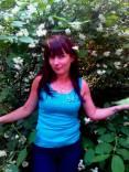 Андреева Оксана