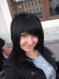Марина Якубович