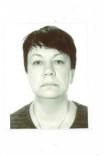 Сеидова Наталья