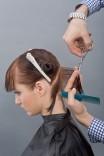 Курсы парикмахеров 3