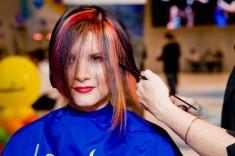 Курсы парикмахеров 2